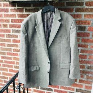 Lauren Ralph Lauren Classic-Fit Sports Coat